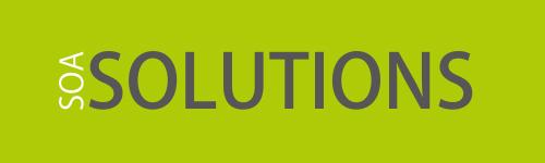 SOA-Solutions